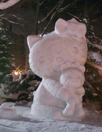 14雪祭り6