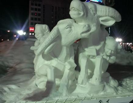 14雪祭り3
