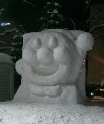 14雪祭り7