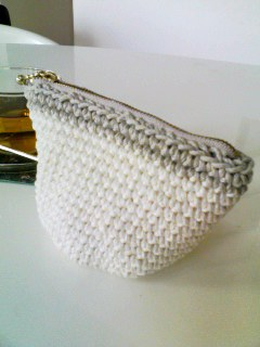 minibag20jun2012.jpg