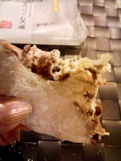 sweets323may2012.jpg
