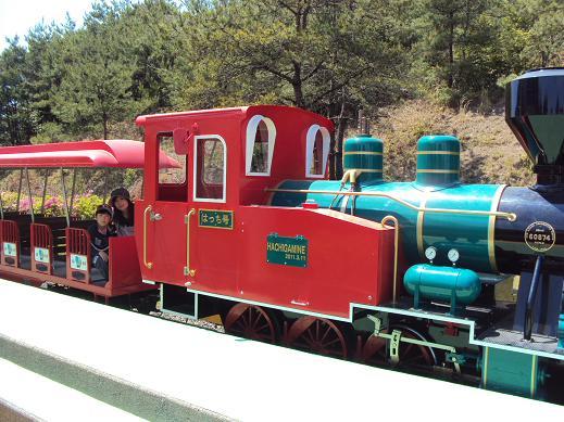 train21may2012.jpg