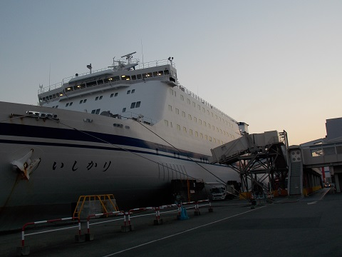 仙台港DSCN0420