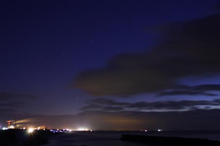 2012.10.26虎杖浜&登別、星&朝陽1