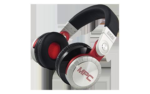 mpc_pro_headphones_480x300.png