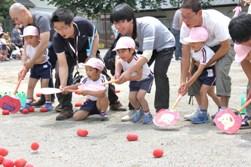 2012.6保育参観 154