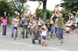 2012.6保育参観 427