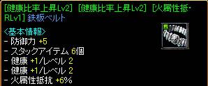 siko 13.01.31[10]