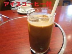 20120922明石6