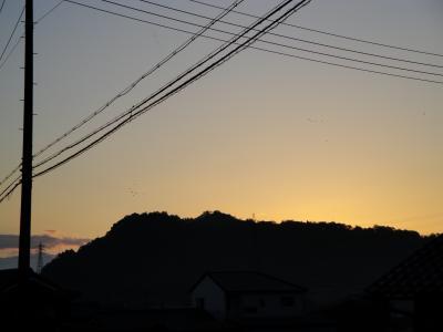 20120924-1.jpg