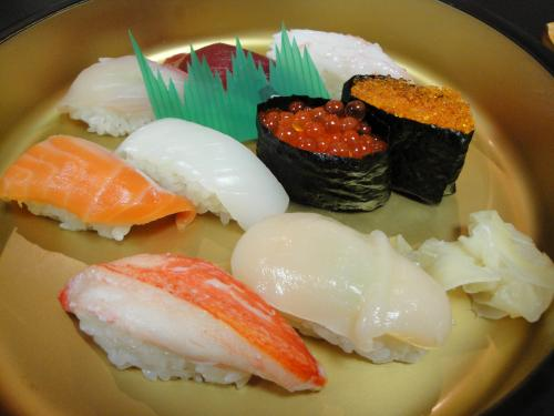 20121013寿司2