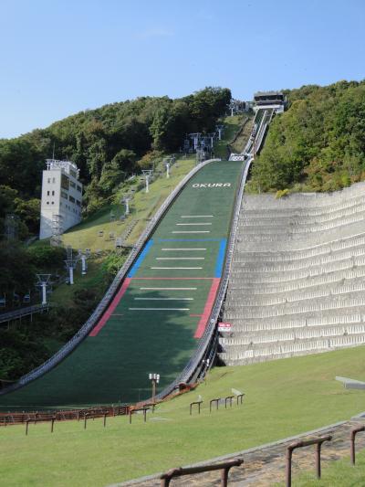 20121014大倉山1
