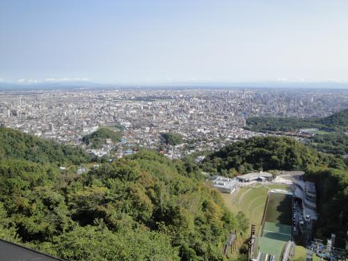 20121014大倉山2