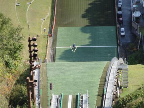 20121014大倉山3