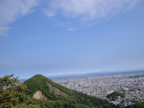 20121014大倉山4