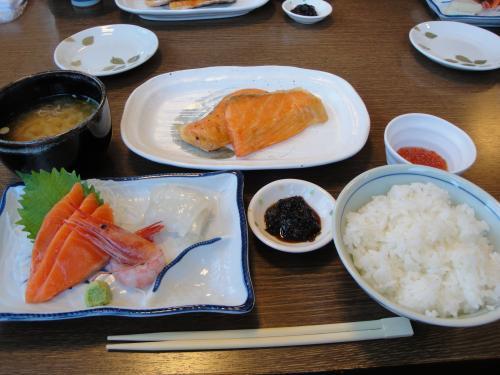 20121014魚定食