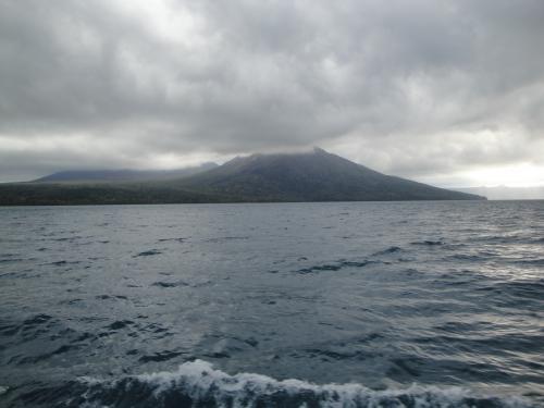 20121014支笏湖3