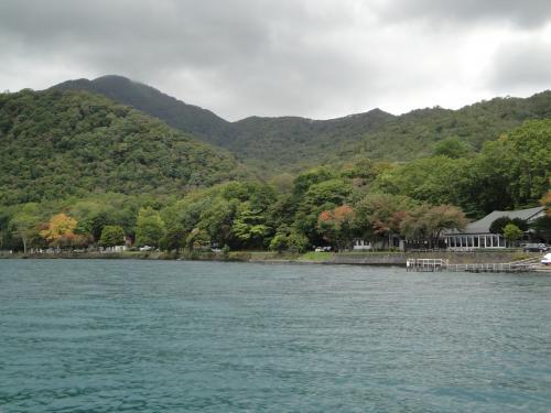 20121014支笏湖4