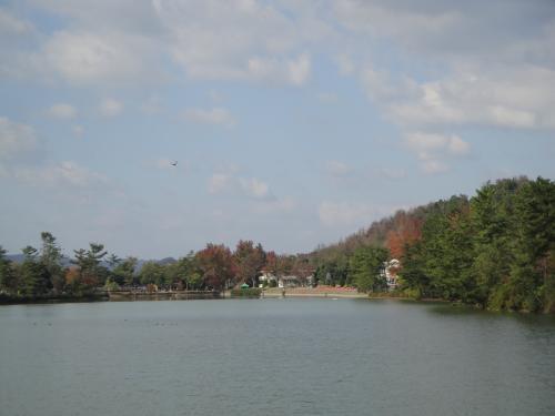 20121103soto-2.jpg