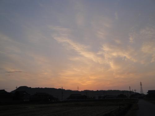 20121110-1.jpg