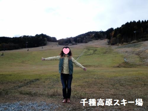 20121110koyo3.jpg