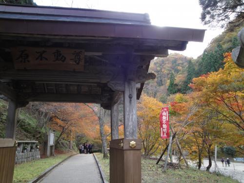 20121110taki2.jpg