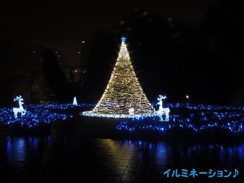 20121222eiga-2.jpg