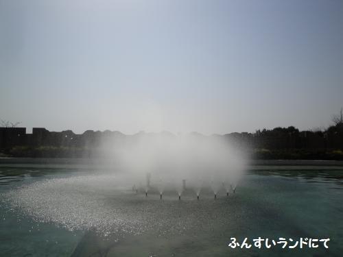 20130309suma-11.jpg