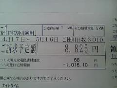 12-05-31_009.jpg