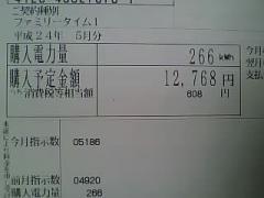 12-05-31_010.jpg