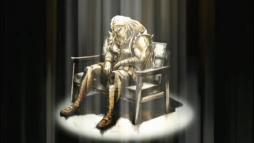 ダンガンロンパ 希望の学園と絶#08 「オール・オール・アポロジ 2