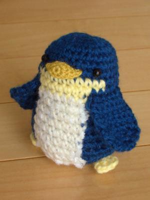 2012-12 p-p-ペンギン