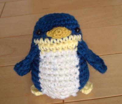 2012-12 p-p-ペンギン (2)