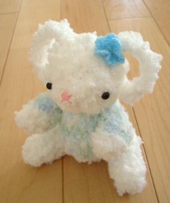 2012-12 もこウサギ (3)