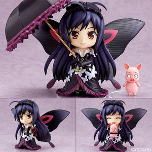amiami_fig-moe-5778.jpg