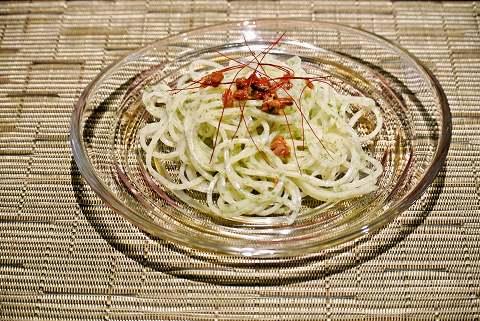 foodpic2924051.jpg
