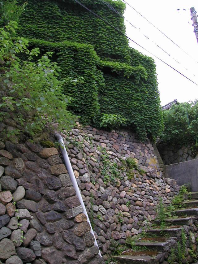 金沢「寺町台」1