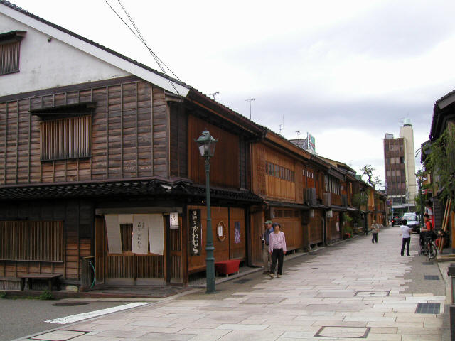 金沢「寺町台」c
