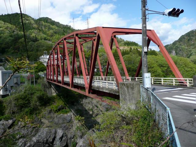 上麻生橋3