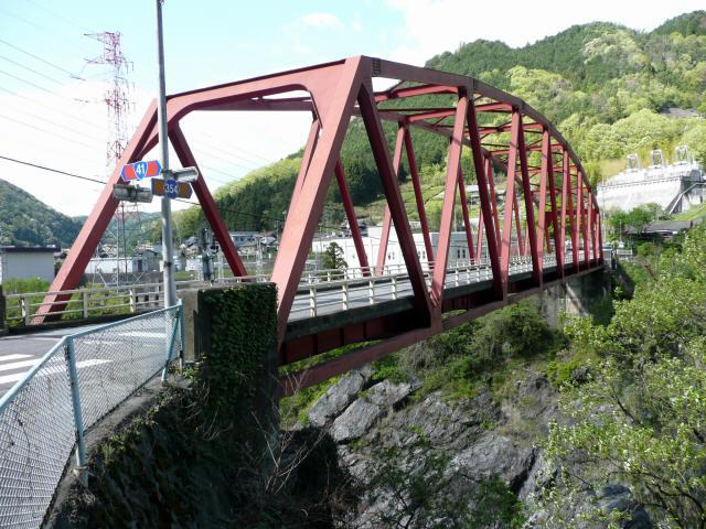 上麻生橋5