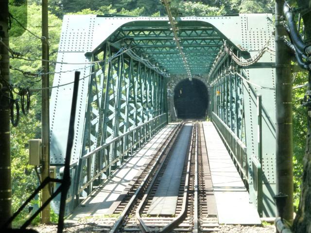 孝三九橋11