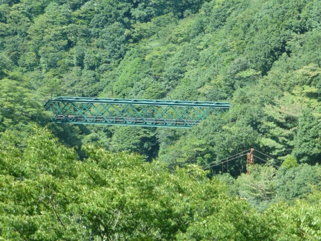 孝三九橋12