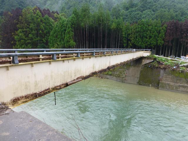 桑ノ木橋4
