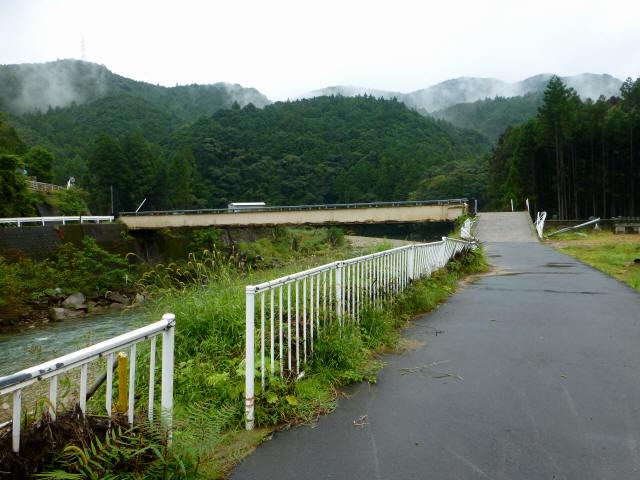 桑ノ木橋7