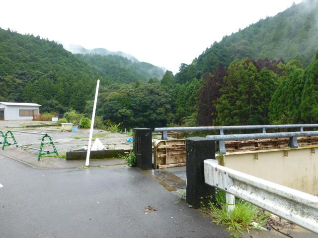 桑ノ木橋9