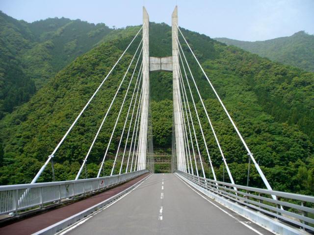 芽生大橋3