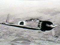 1978年の飛行