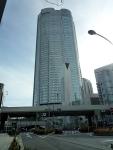 六本木ヒルズ森タワー