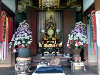 大経寺観音堂