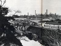 東京砲兵工廠